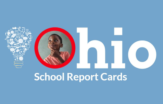 ohio report card