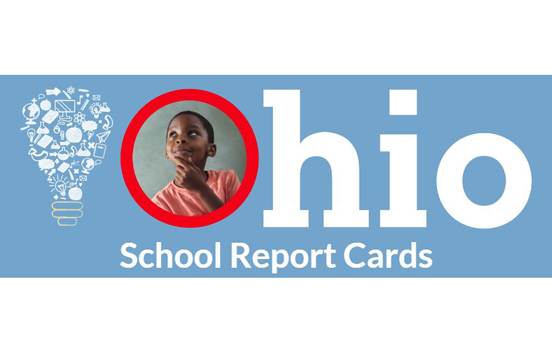 2019 Local Report Card Information
