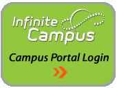 berea k12 oh us infinite campus