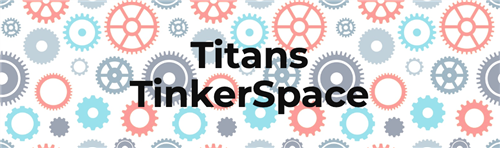 TInkerSpace