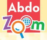 Abdo Zoom Login
