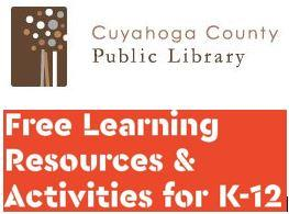 CCPL Free Resources