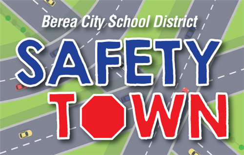Safety Town Image