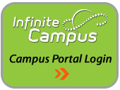 Campus Portal Button